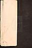 21 folio 56