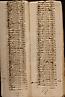 22 folio 11