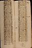 22 folio 12
