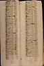 22 folio 15