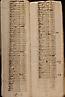 22 folio 17
