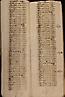 22 folio 19