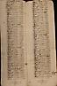 22 folio 29