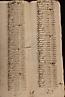 22 folio 33