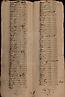 22 folio 36