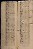 22 folio 41