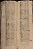 22 folio 42