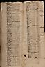 22 folio 45