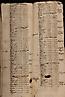 22 folio 46