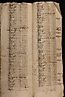 22 folio 49
