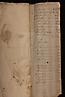 22 folio 55