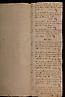 23 folio 03