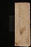 24 folio 01 1766