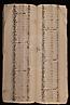 24 folio 43