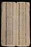 24 folio 45