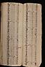 24 folio 54