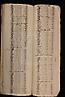 24 folio 55