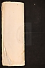 24 folio 57