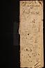 25 folio 01 1767