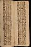 25 folio 17