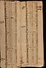 25 folio 19
