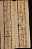 25 folio 36