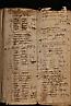 folio 79