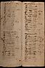 1 folio 003