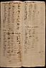1 folio 018