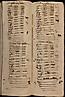 1 folio 030