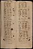 1 folio 032
