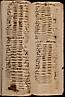 1 folio 049