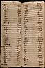 2 folio 006