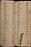 2 folio 022
