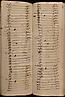 2 folio 029
