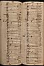 2 folio 034