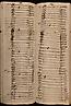 2 folio 035