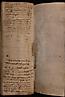 2 folio 039