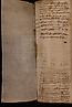 2 folio 040