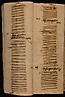 folio 029