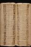 folio 109