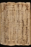 folio 19
