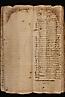 folio 21