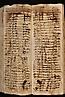 folio 43