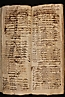 folio 48