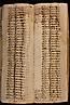 folio 57
