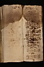 folio 098
