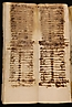 folio 22