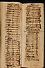 folio 09