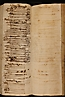 folio 78